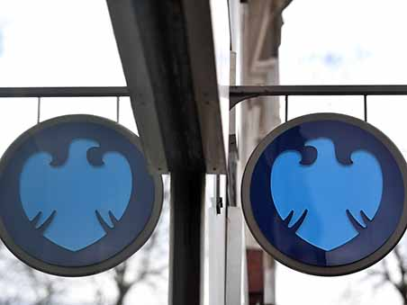 Time to switch from Barclays Smart Investor?