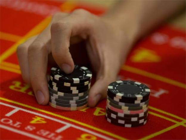 IT geek: don't treat investment trusts like casino chips
