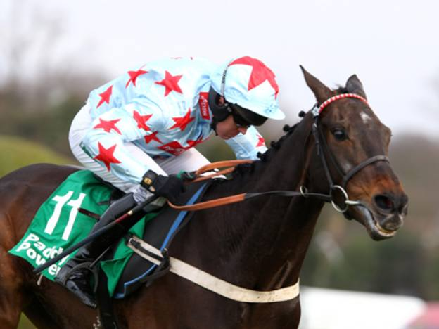 Paddy Power disappoints in first quarter