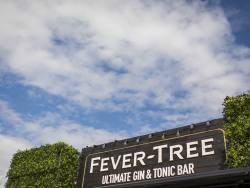Fevertree: fizzing up for another move?