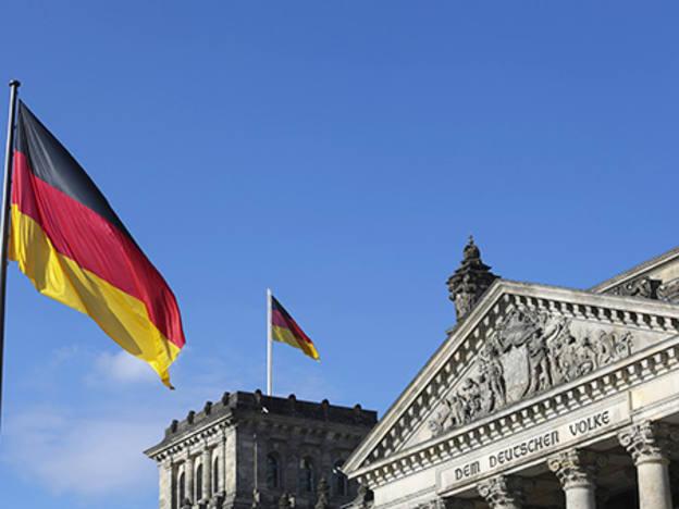 Phoenix Spree Deutschland now focused on Berlin