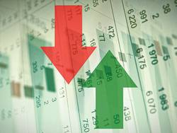 Private investor diary: Hitting the wall