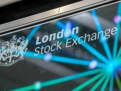 Companies to look out for during London's blockbuster IPO season