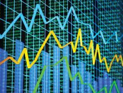 Low-volatility ETFs can't keep winning