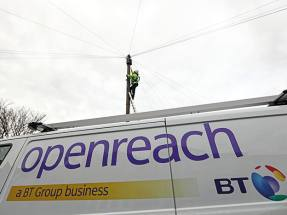 BT goes from basket case to bull case