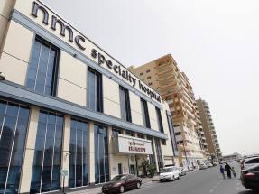 Sale unnerves market after NMC short attack