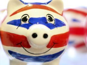 The dynamic response to Brexit volatility