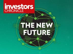The Investment Hour: The new future