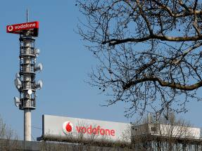 Vodafone looks to optimise supply chain post-Huawei