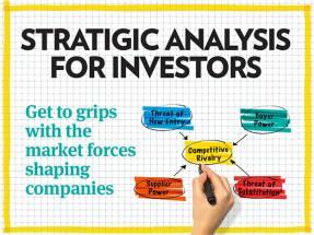 Companies & Markets show: Woodford Woe