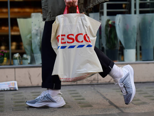 Is Tesco's recovery sustainable?