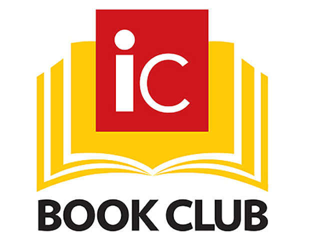 IC Book Club: The self-help route to wealth