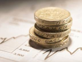 Finding the winners in UK equity income funds