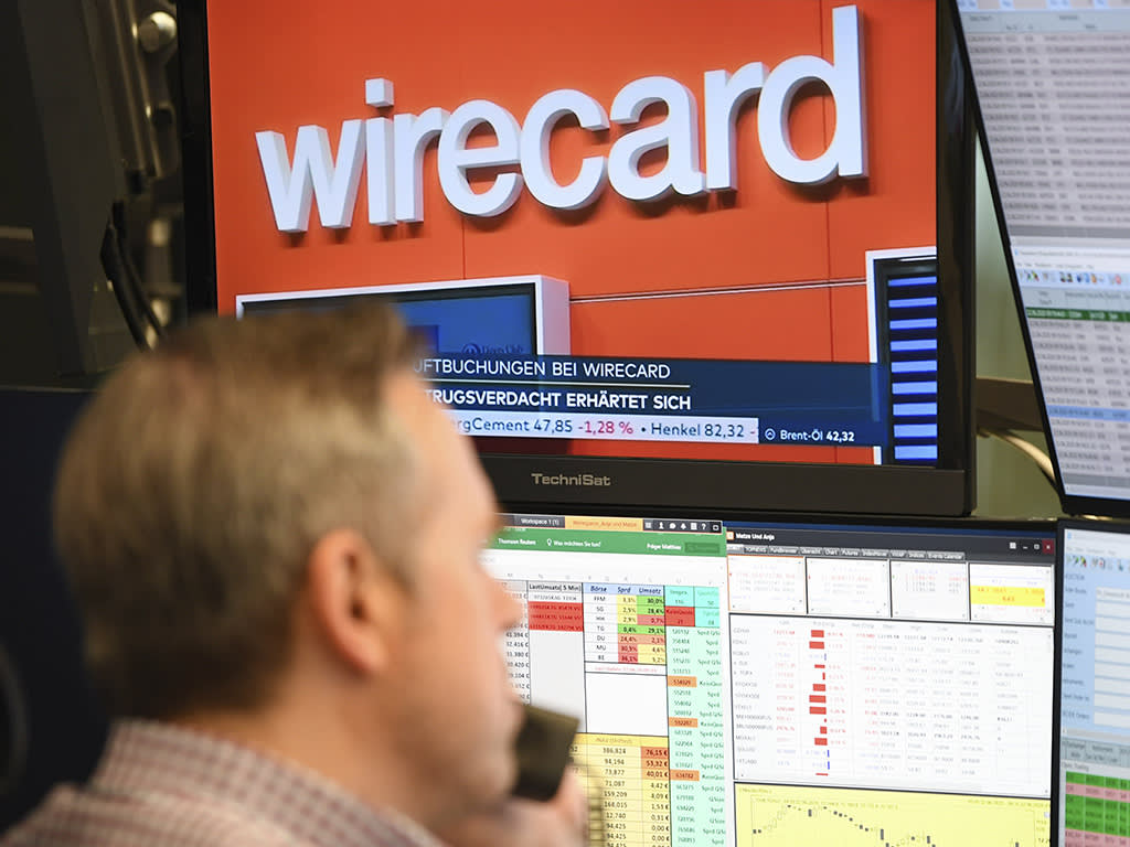 The Wirecard scandal: what went wrong?