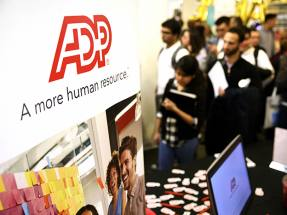 ADP for reliable growth