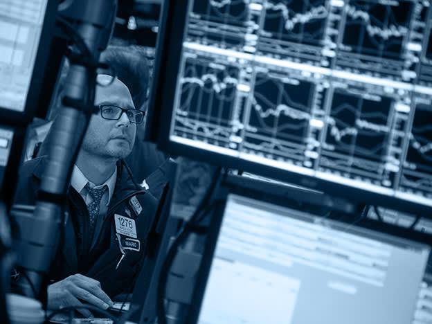 Alpha: Phil Oakley's shares round-up 28 November