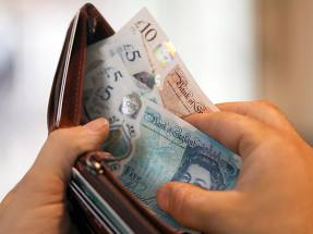 RBS, Rio Tinto and Micro Focus lead surge in UK dividends