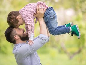 Seeking a secure income for my children's retirement