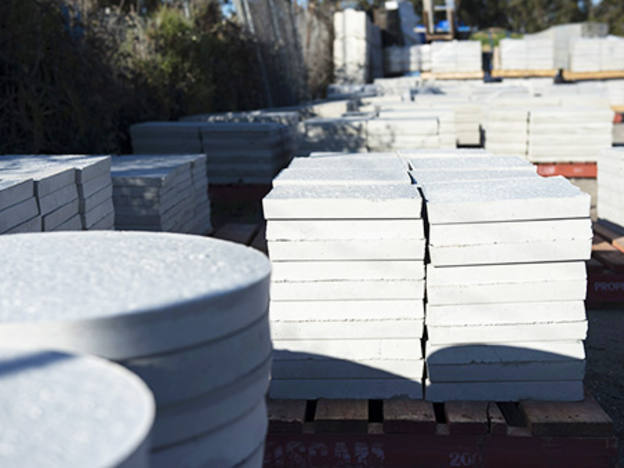 Marshalls cost control pushes margins ahead