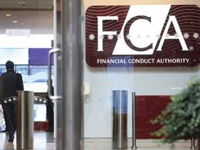 FCA chief raises concerns over 'compromised' Woodford strategy