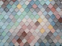 Buy into Topps Tiles' rebound