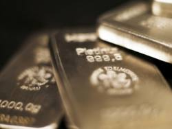 Why Sylvania Platinum is a trader's dream