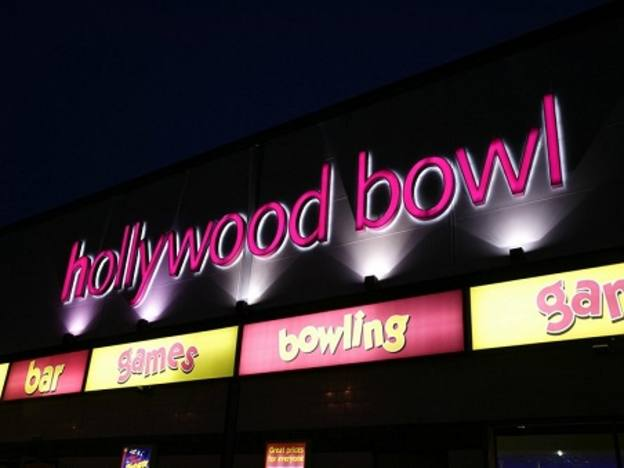 Hollywood Bowl: Understated quality at a reasonable price