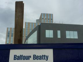 News & Tips: Balfour Beatty, Lookers, Sports Direct & more
