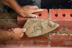 UK housebuilders – when the taps run dry