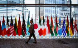 Fund managers' favourite international shares