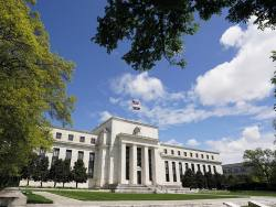 US banks: loan boom on the cards