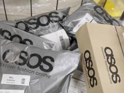 Markets Today: Asos' net zero plans, Marley IPO, Games Workshop declares dividend