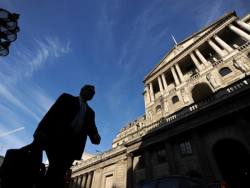 The Big Questions: What do I need to know about negative interest rates?