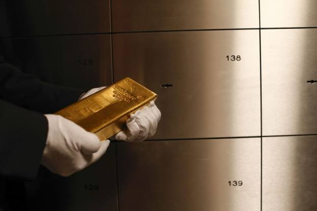 Market Outlook: Gold makes fresh highs, equities retreat, BHP, JD Sports & more