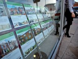 Resilient Rightmove fails to win over UK sceptics
