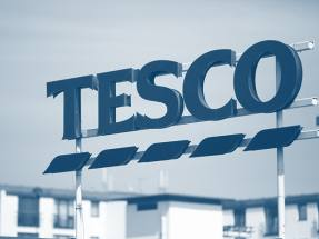 Phil Oakley: Tesco offers defensive income
