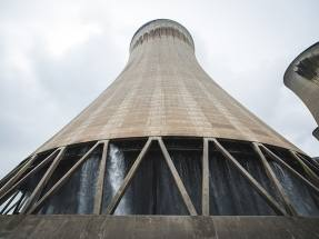 Drax to review coal generation