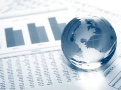 Investment trusts - look to the US, and value in particular