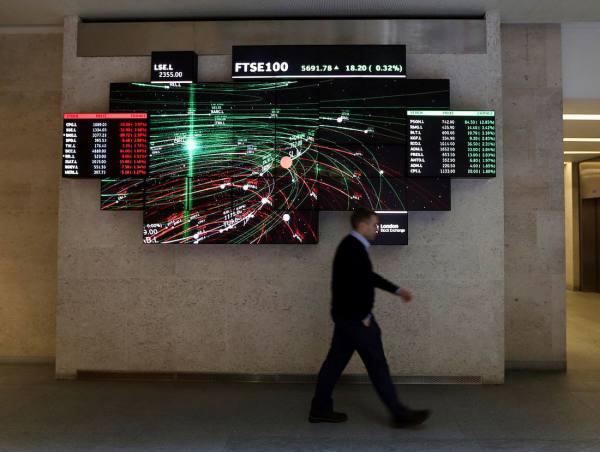 Companies smashing broker forecasts