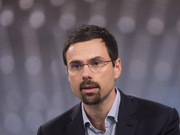 Avast tumbles on data allegations