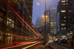 Venture Life: Investors overlook massive earnings upgrades