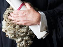 'Entrepreneurial' law firms diving into litigation funding