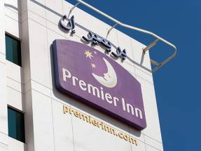 Whitbread plans for Premier Inn expansion