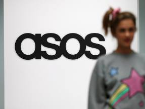 Asos offers sustainable online exposure