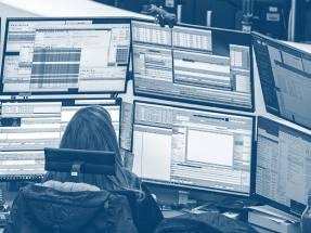"""Profit forecast upgrades don't necessarily scream """"buy"""""""