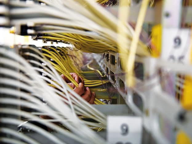 Telecom Plus commits to dividend despite Covid disruption