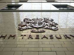 Pay your tax by the end of July or incur a fine