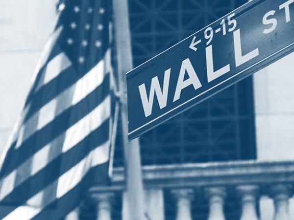 New Wall Street dynamics make it harder to pick stocks