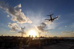 IAG expects more flying in Q3 - but uncertainties abound