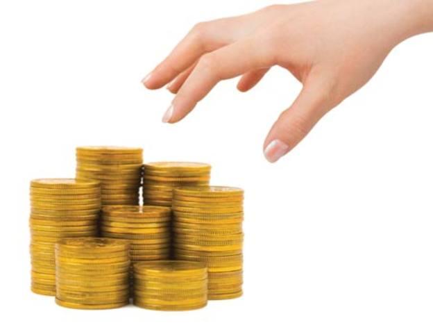 Protect your retirement savings from the coronavirus